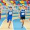 Competicions