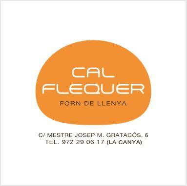 CalFlequer