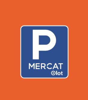 PMercat